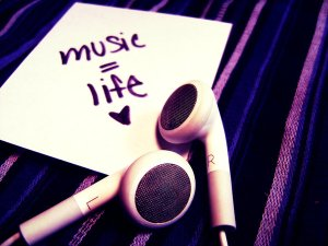 music__life__by_har13quinn