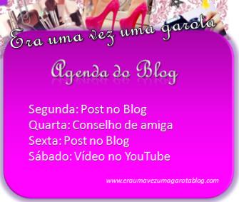 Agenda blog 2
